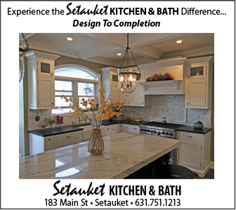 Setauket Kitchen U0026 Bath