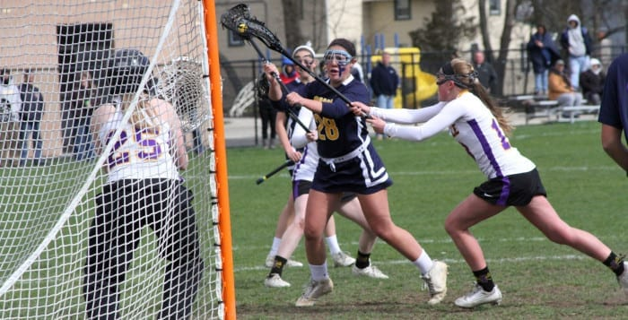 wading river girls Shoreham-wading river defeated mattituck 14-8 at mattituck high school yesterday two equally talented teams played a very tight, defense-oriented first half to a 5-5.