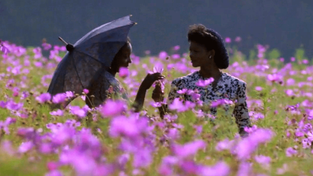 The Color Purple' returns to the big screen | TBR News Media