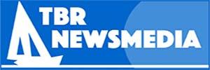 TBR News Media